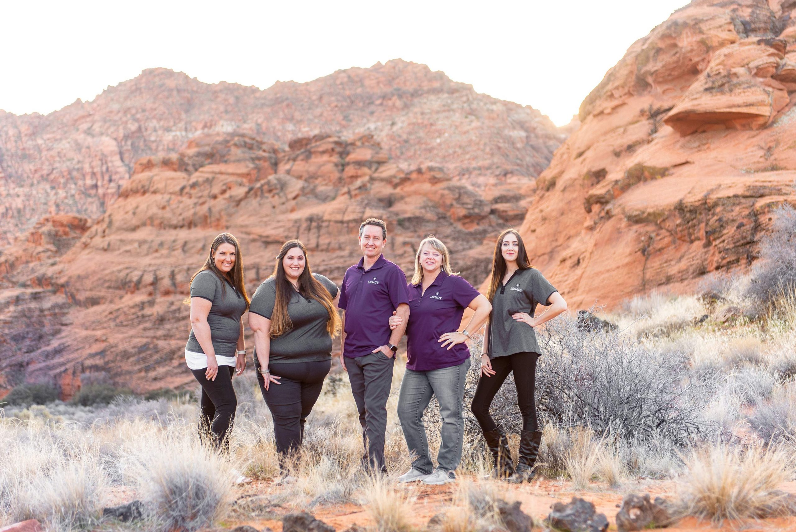 st george utah zion national park wedding planners in southern utah rentals and events
