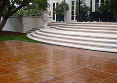 event-rentals-dance-floors