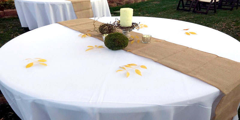 event-rentals-tables
