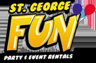 st-george-fun-logo